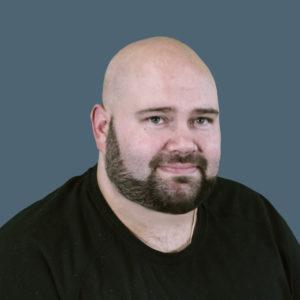Adam Klappers Profile Picture