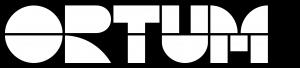 Logo Black & White