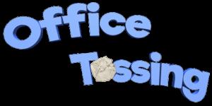 LogoOT